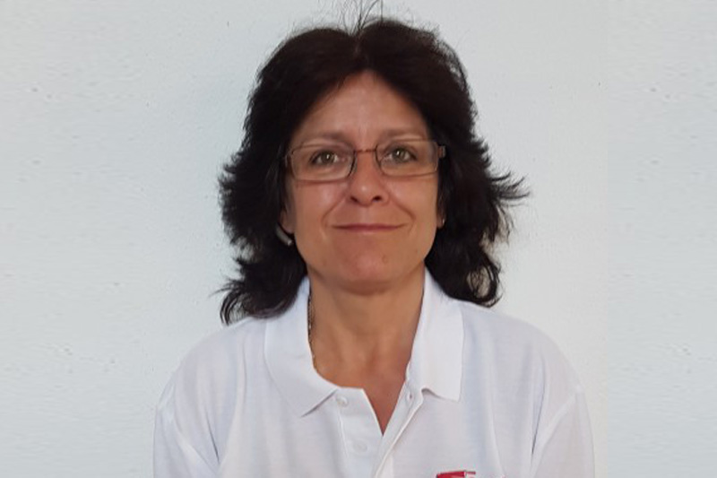 Daniella Thoma Bonardi