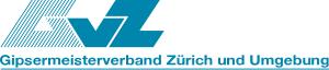 GvZ-Logo