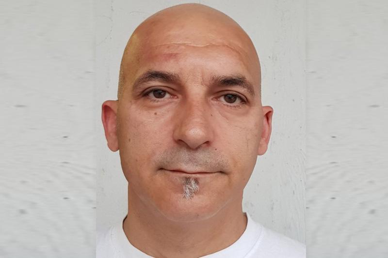 Alessandro Potenza