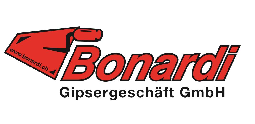 Bonardi Gipsergeschäft GmbH