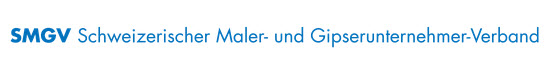 Schweizerischer Maler- und Gipserunternehmer-Verband
