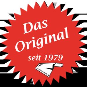Bonardi Gipsergeschäft Zürich